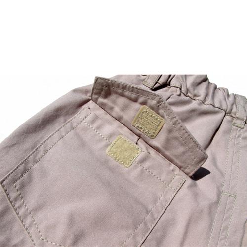 pantalon poches garcons TT4175 pic3