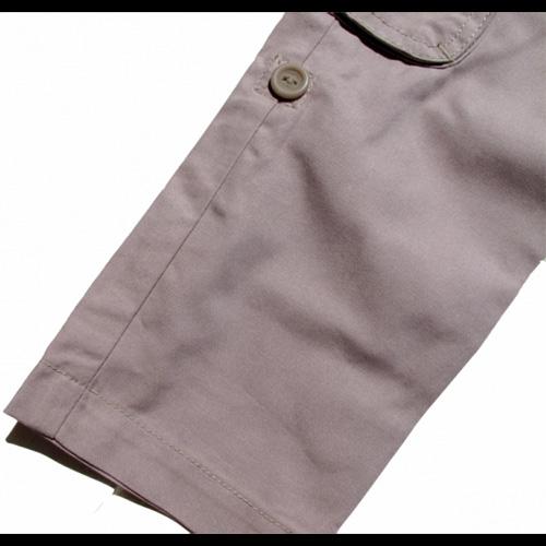 pantalon poches garcons TT4175 pic4