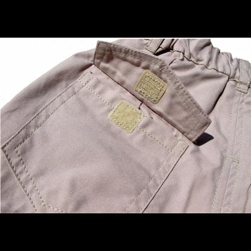 pantalon poches garcons TT4175 pic7