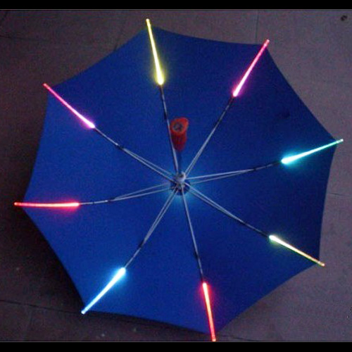 parapluie baleines lumineuses pic3