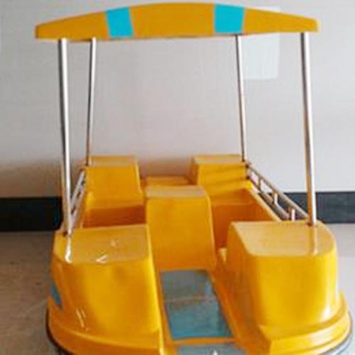 pedalo PEDALP3