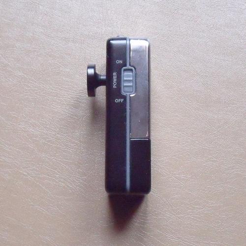 pendentif espion pic7