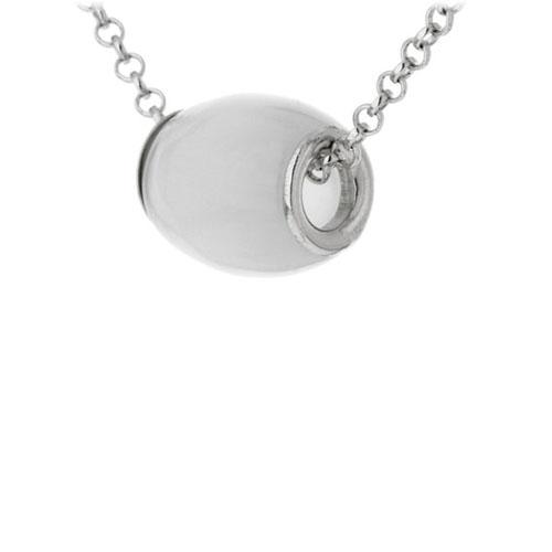 pendentif femme argent diamant 8300111 pic2