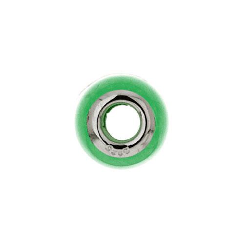 pendentif femme argent diamant 8300113 pic3