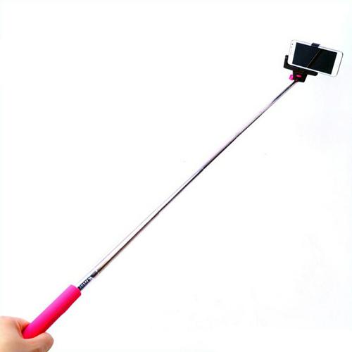 perche selfie bluetooth PRCHSELFZ075 pic3