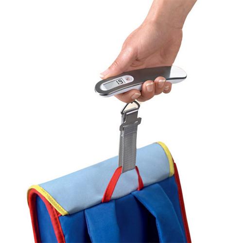 pese bagages PESBAG2
