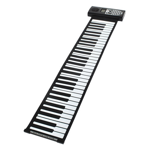 piano flexible PIAN14 pic7