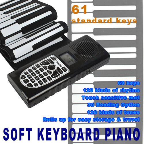 piano flexible PIAN14 pic8