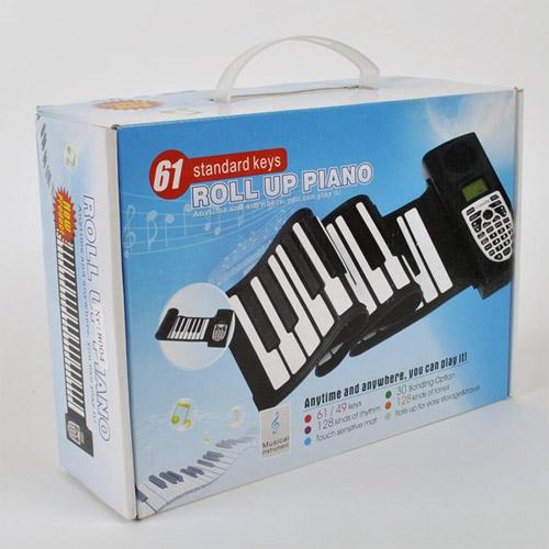 piano flexible PIAN14