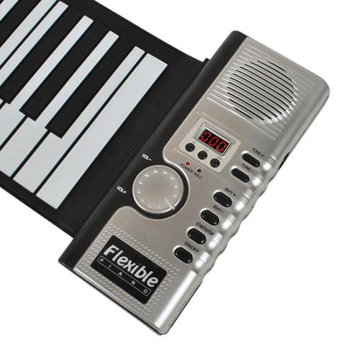piano flexible PIAN49 pic3