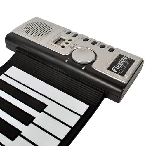 piano flexible PIAN49 pic4