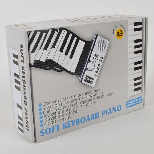 piano flexible PIAN49 pic6