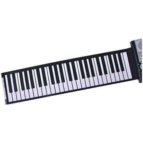 piano flexible PIAN49 pic7