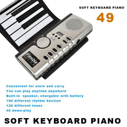 piano flexible PIAN49 pic8