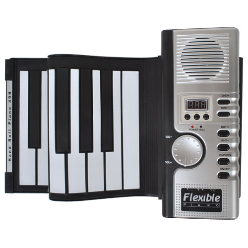 piano flexible PIAN49