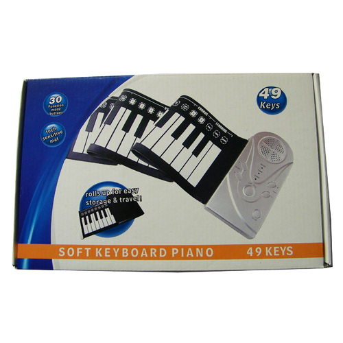 piano flexible PIAN49S pic2
