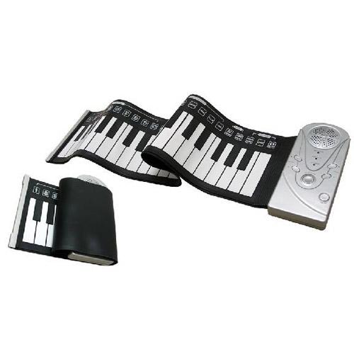 piano flexible PIAN49S