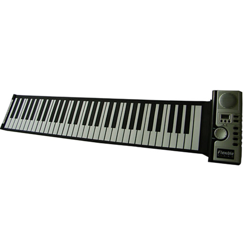 piano flexible PIAN61 pic2