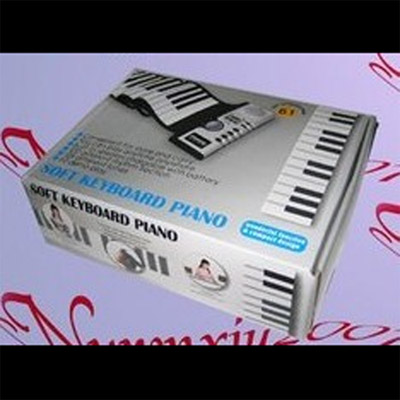 piano flexible PIAN61