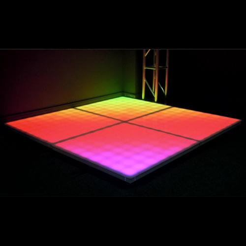 piste de danse led FLOOR1152 pic4