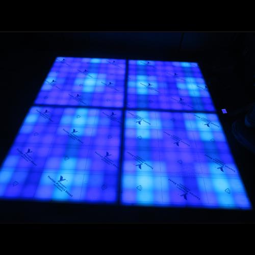 piste de danse led FLOOR1152 pic8