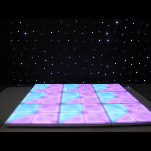 piste de danse led FLOOR840 pic3
