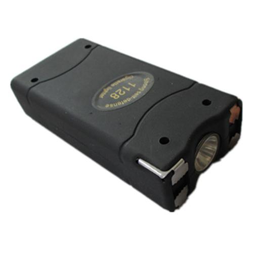 pistolet electrique taser TAS1128