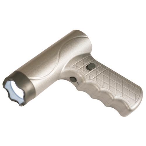 pistolet electrique taser TAS92