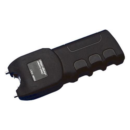 pistolet electrique taser TAS958