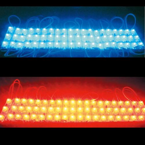 pixel led LEDMOD01 pic3