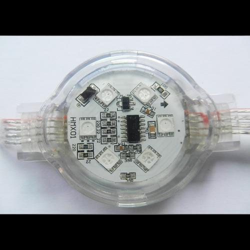 pixel led LEDPIX06