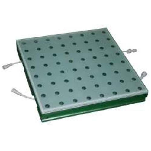 plancher danse inductif FLOORINDC pic2