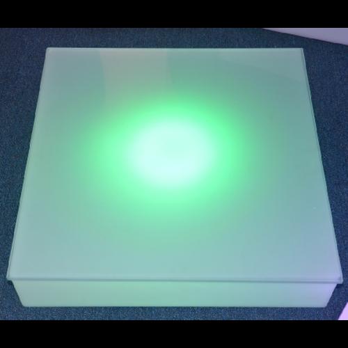 plancher lumineux LEDFLOOR pic3
