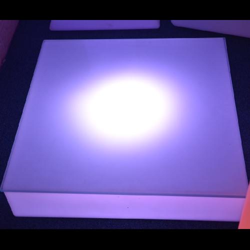 plancher lumineux LEDFLOOR pic4