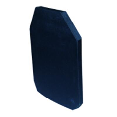 plaque balistique PLATB010A