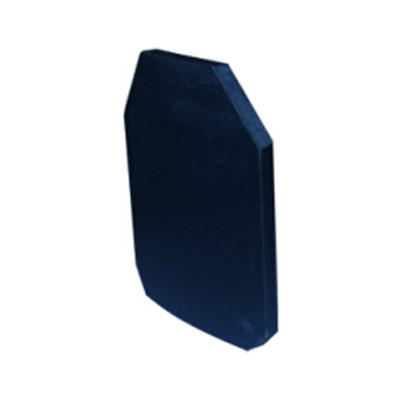 plaque balistique PLATB010C