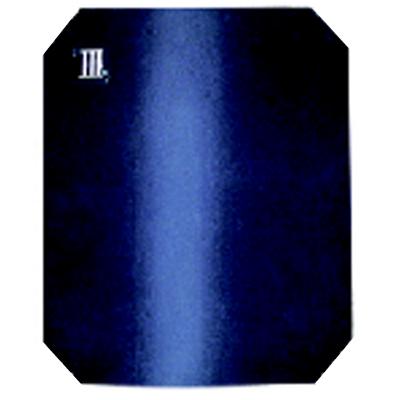 plaque balistique PLATB510A
