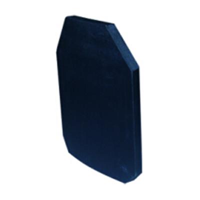 plaque balistique PLATB511A