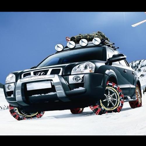 pneus neige caoutchouc pic2