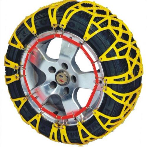 pneus neige caoutchouc pic4