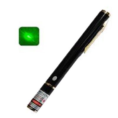 pointeur laser P114