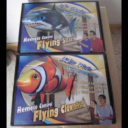 poisson volant pic4