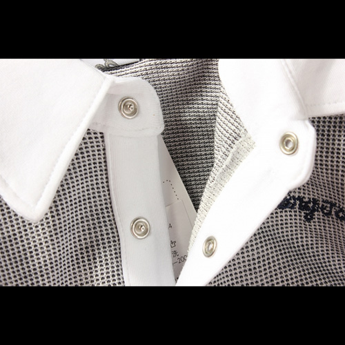 polo manches longues garcons TTPR2232 pic3