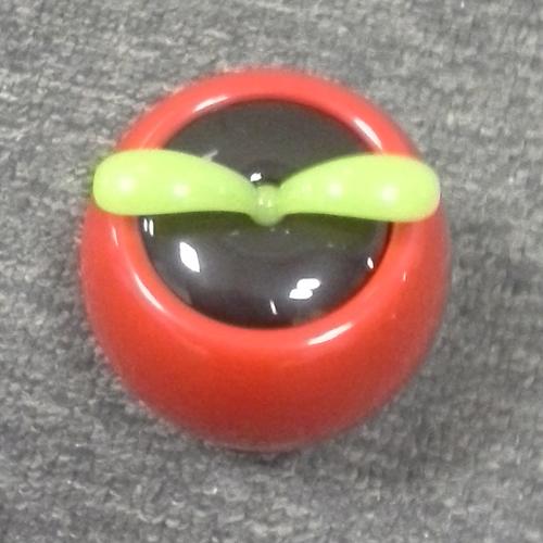 pomme echicha Dekang CHICHA903P pic2