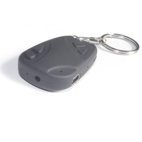 porte cle espion SPYPTC1