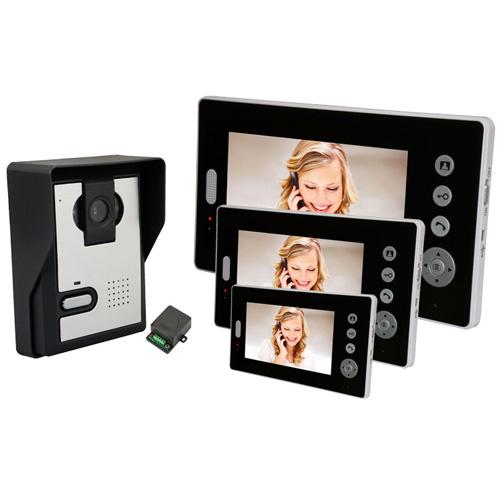 portier video PORTCM7 pic3