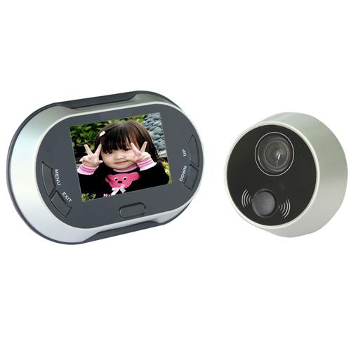 portier video PORTPH3