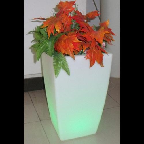 pot fleurs lumineux HSFP30 pic2