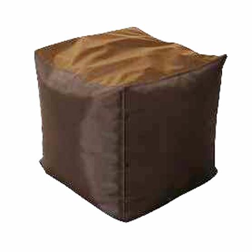 pouf BB165