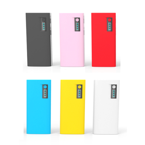 power bank 1650 mAh PWBKP21